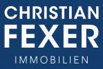 Christian Fexer – Immobilien