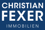 Christian Fexer Immobilien