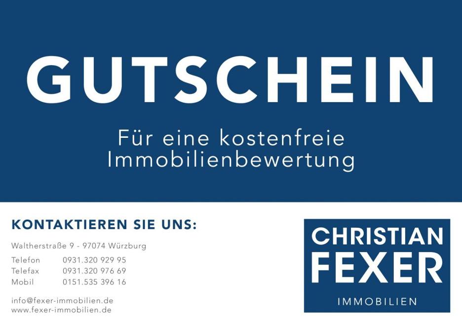 christian-fexer-immobilien-wuerzburg-gutschein-immobilienbewertung