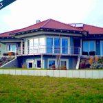 christian-fexer-immobilien wuerzburg-villa-hausansicht-rueckseite-bad-windsheim-vermittelt