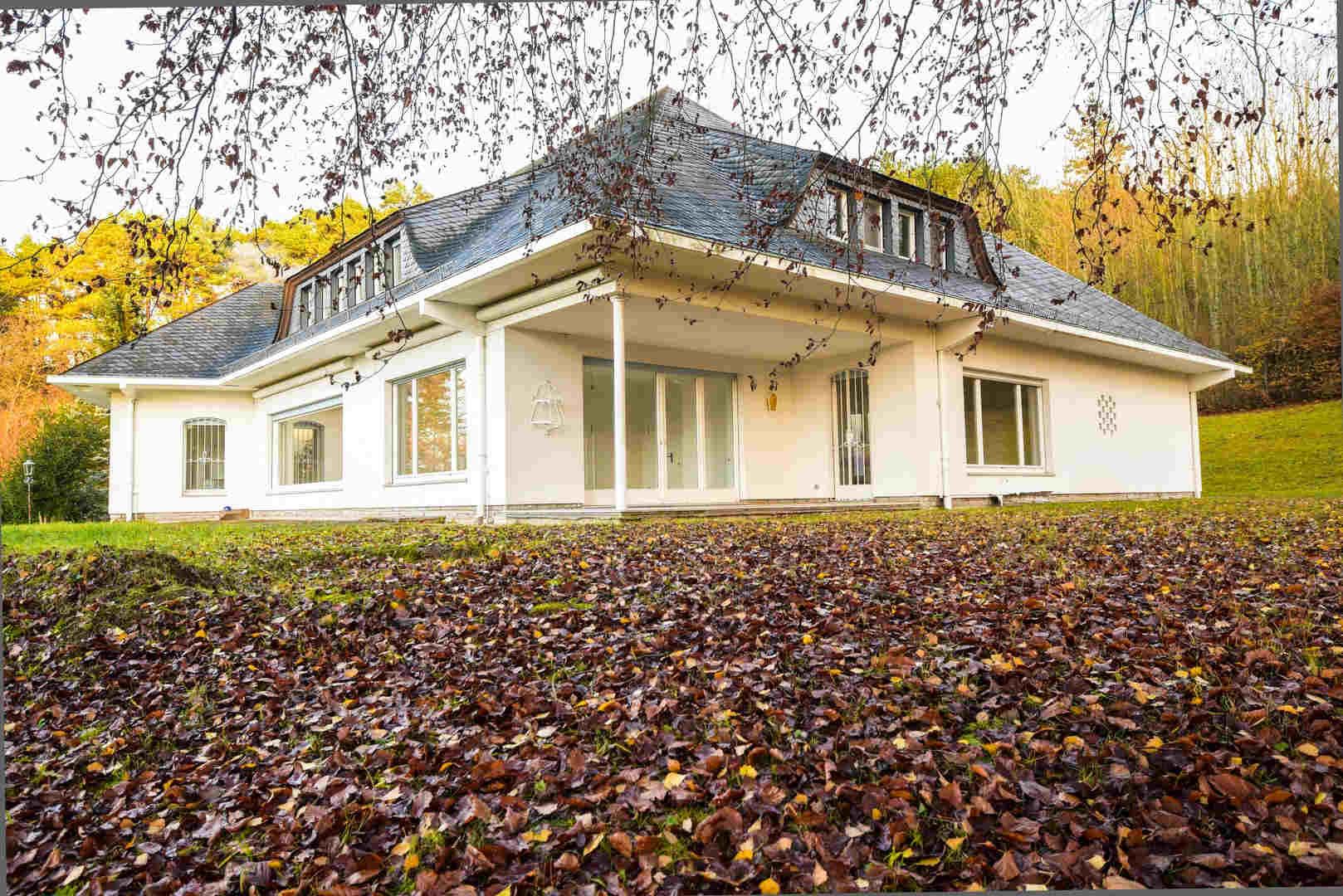 christian-fexer-immobilien wuerzburg-villa-kaufen-bad-kissingen-hausansicht-vorderseite_2017-01_001