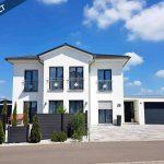 haus_unterpleichfeld_mieten-fexer-immobilien-würzburg_Haus-Frontansicht_vermittelt