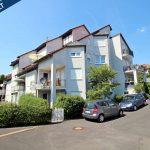 wohnung_obernbreit_vermittelt-fexer-immobilien-würzburg_Haus-Frontansicht