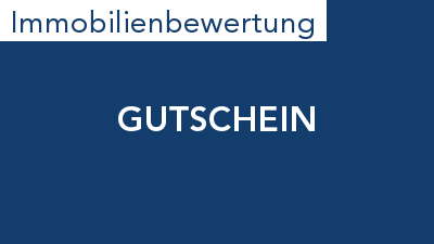 info-bilder-immobilienbewertung-gutschein-christian-fexer-immobilien-wuerzburg