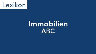info-bilder-lexikon-immobilien-abc-christian-fexer-immobilien-wuerzburg