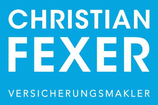 Logo_Christian-Fexer-Versicherungsmakler