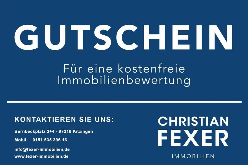 christian-fexer-immobilien-kitzingen-gutschein-immobilienbewertung_blau