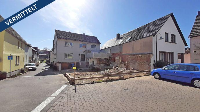 haus_in_remlingen_zu_kaufen-christian-fexer-immobilien-kitzingen_haus-aussenansicht_vermittelt